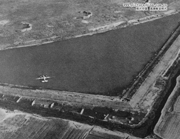 九六式戰鬥機-(2).jpg