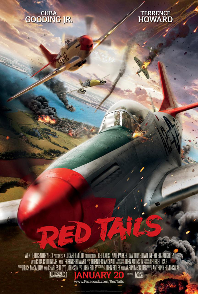Red-Tails-649.jpg
