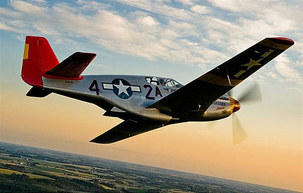 restored-p-51c2.jpg