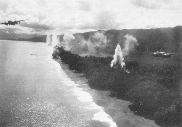 USA-P-Rabaul-p199.jpg