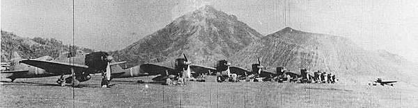 A6M2-M21-Rabaul.jpg