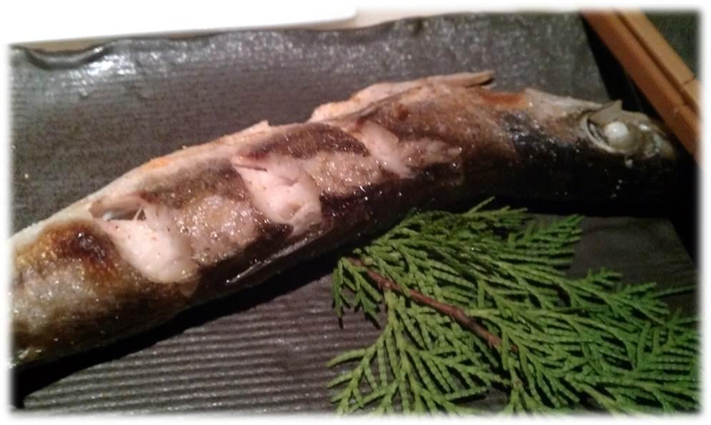 三井料理美術館-09