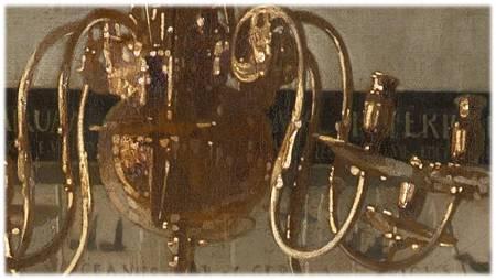 維梅爾-02-28.jpg