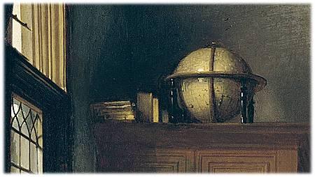 維梅爾-02-31.jpg