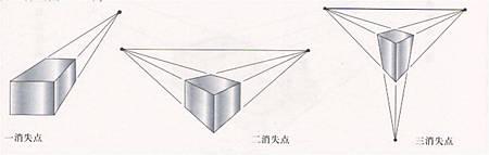 維梅爾-04-03.jpg