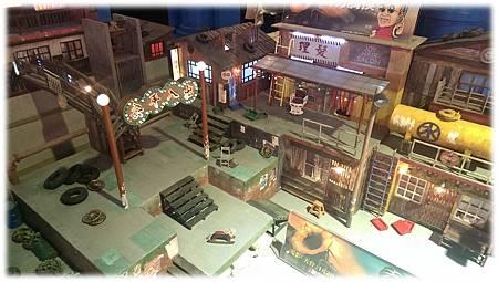 天台食堂-01-13.jpg