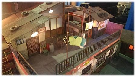 天台食堂-01-14.jpg