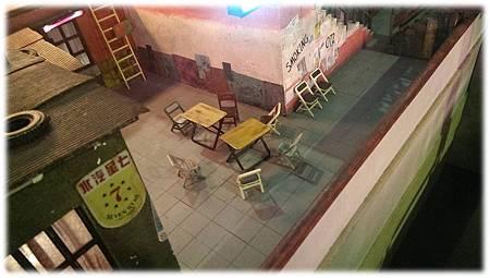 天台食堂-01-15.jpg