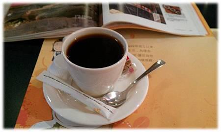 哈瓦那咖啡-09.jpg