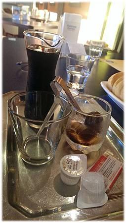 哈瓦那咖啡-16.jpg