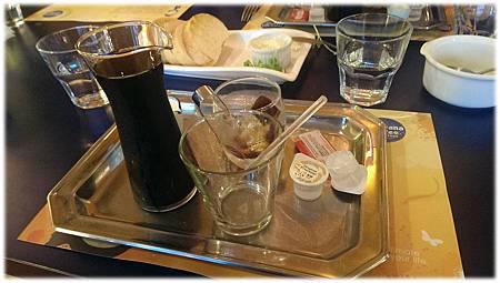 哈瓦那咖啡-15.jpg