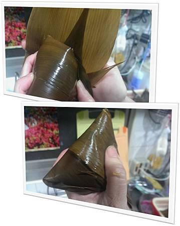端午節包粽子-13.jpg