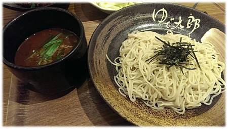 ゆで太郎蕎麥麵-01.jpg