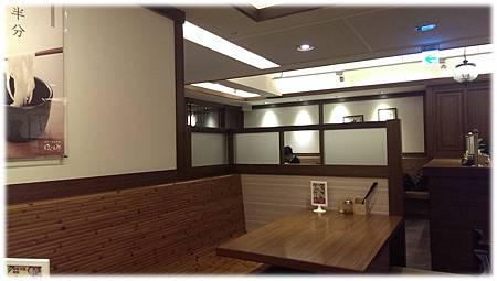 ゆで太郎蕎麥麵-03.jpg