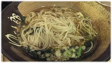 ゆで太郎蕎麥麵-04.jpg