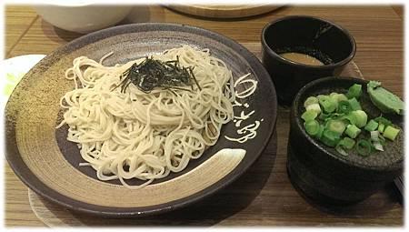 ゆで太郎蕎麥麵-10.jpg
