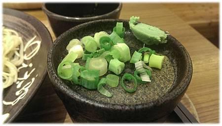 ゆで太郎蕎麥麵-12.jpg