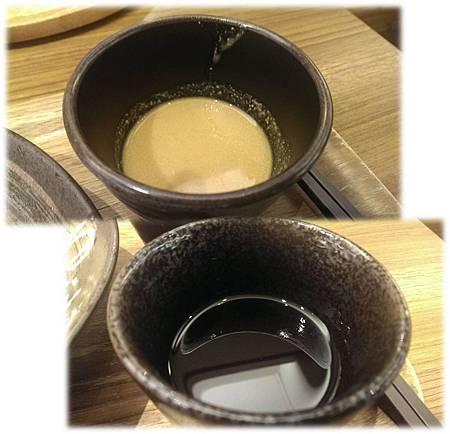 ゆで太郎蕎麥麵-11.jpg