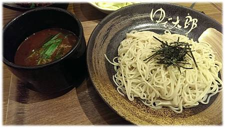 ゆで太郎蕎麥麵-14.jpg