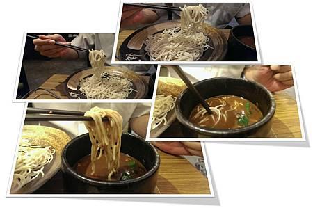 ゆで太郎蕎麥麵-17.jpg