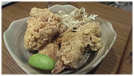 ゆで太郎蕎麥麵-18.jpg