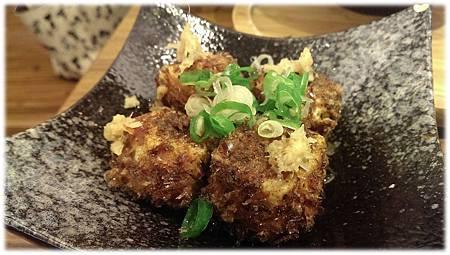 ゆで太郎蕎麥麵-19.jpg