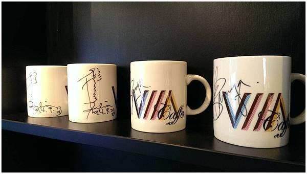 VIIA咖啡早餐-30.jpg
