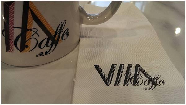 VIIA咖啡早餐-37.jpg