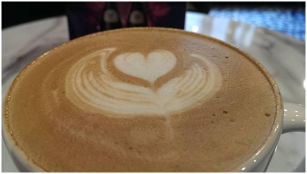 VIIA咖啡早餐-38.jpg