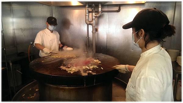 美琪蒙古烤肉-16.jpg