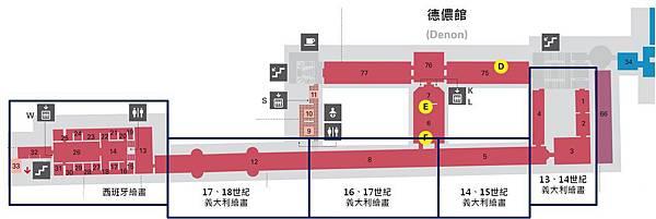 典藏羅浮宮-022-02.jpg