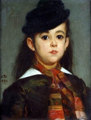 10-男童肖像-02.jpg