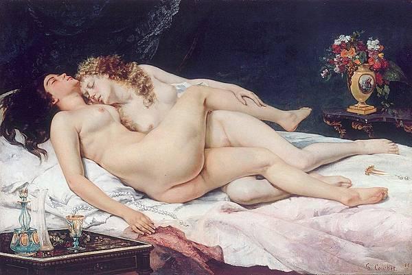 11-裸女與小狗-12.jpg
