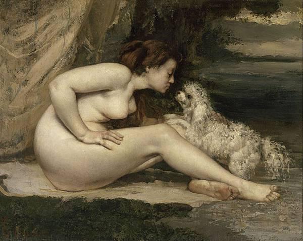 11-裸女與小狗-01.jpg