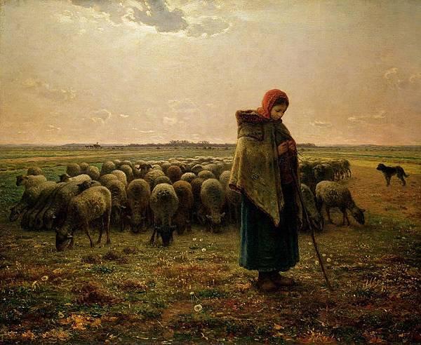 26-牧羊女與羊群-01.jpg