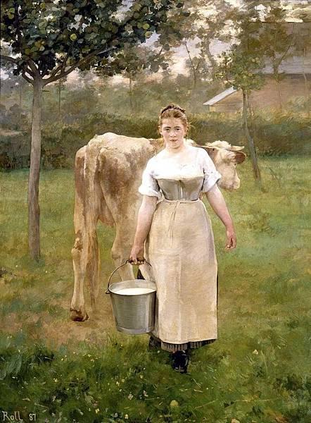 32-農婦曼達拉梅特莉-01.jpg