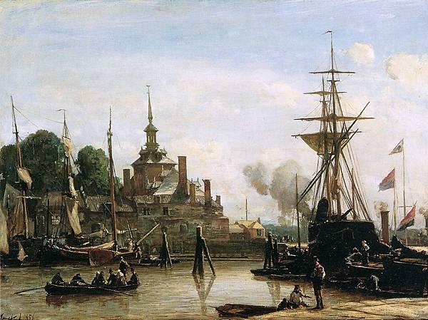 37-荷蘭風車與小船-03.jpg