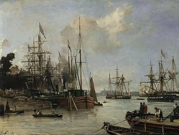 37-荷蘭風車與小船-06.jpg