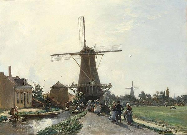 37-荷蘭風車與小船-07.jpg
