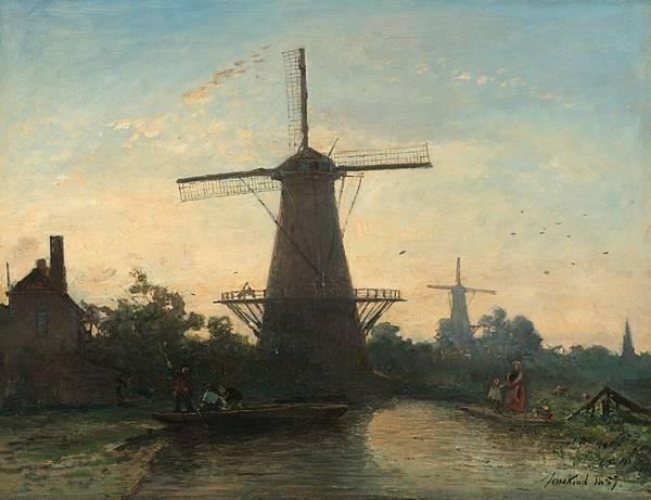 37-荷蘭風車與小船-08.jpg