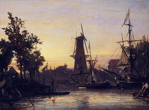 37-荷蘭風車與小船-09.jpg