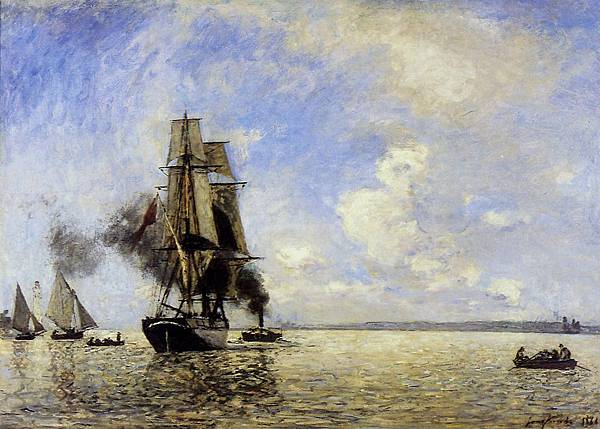 37-荷蘭風車與小船-10.jpg