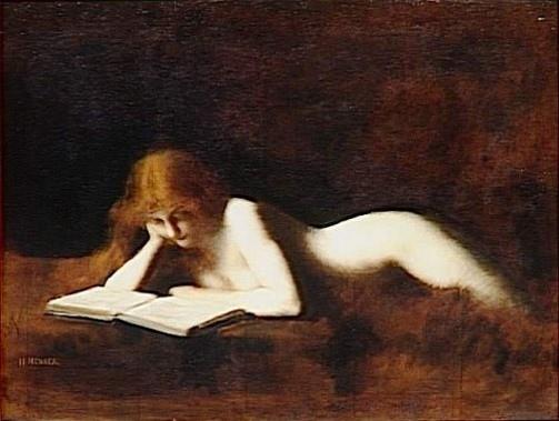 55-閱讀的女子-01.jpg