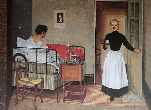 62-梳洗的女人-04.jpg