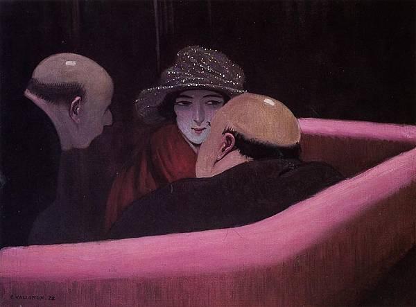 62-梳洗的女人-10.jpg