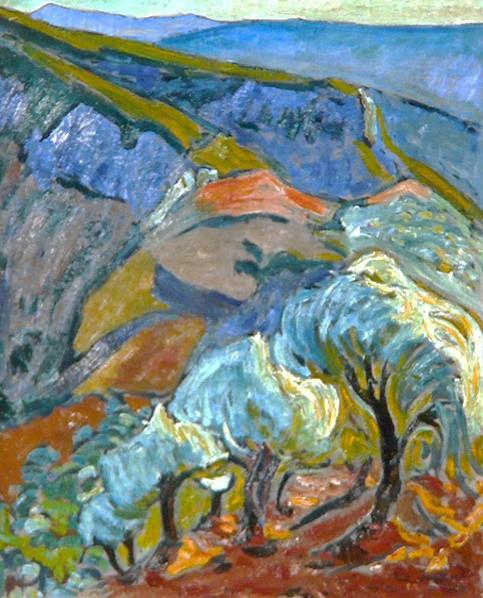 69-橄欖樹-01.jpg