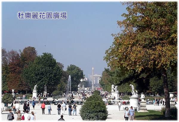典藏羅浮宮-003-02.jpg