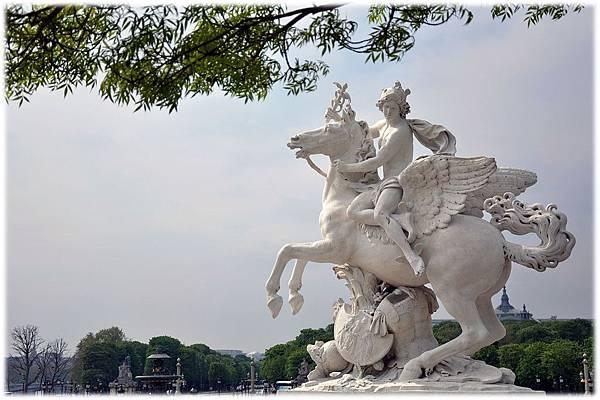 典藏羅浮宮-004-08.jpg
