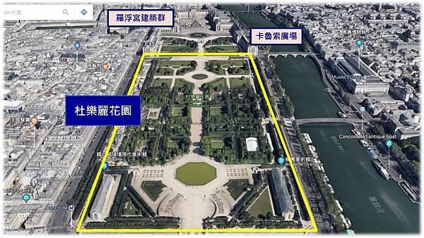 典藏羅浮宮-005-01.jpg
