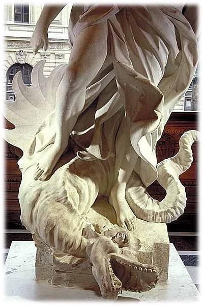 典藏羅浮宮-038-02.jpg